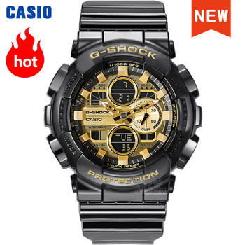 Casio Watch g shock men watches luxury brand Sport quartz Military Clocks LED digital men watch relogio masculino men s army military watch man quartz clock relogio masculino luxury brand men analog digital leather sports watches