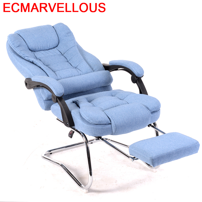 Bilgisayar Sandalyesi Cadir Chaise De Bureau Ordinateur Escritorio Office Furniture Computer Poltrona Silla Gaming Cadeira Chair