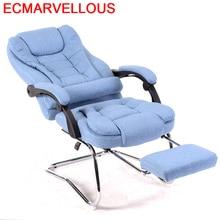Bilgisayar Sandalyesi Cadir Chaise De Bureau Ordinateur Escritorio Office Furniture Computer Poltrona Silla Gaming Cadeira Chair