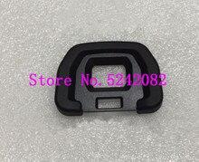 Nouveau viseur en caoutchouc oculaire œilleton pour Panasonic pour Lumix DMC c DMC GH3 GH4 GH3 caméra
