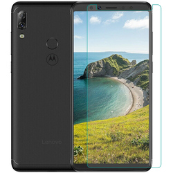 На Алиэкспресс купить стекло для смартфона for lenovo k5 pro l38041 glass screen protective tempered glass for lenovo k5pro 5.99inch screen protector cover film
