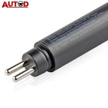 OBD2 Auto Brake Fluid Tester Pen for DOT3/DOT4 Brake Liquid Automotive Diagnosti