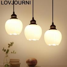 Industriele Lamp Hanglampen Voor Eetkamer Lampara De Techo Colgante Modern Light Luminaria Loft Luminaire Suspendu Hanglamp