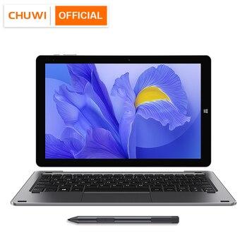 "Chuwi Tablet Hi10 XR 10.1"" 6GB 128GB Windows"