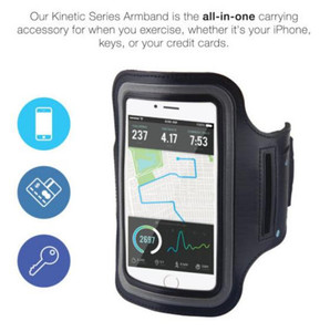 Универсальный чехол для телефона с ремешком на руку, для занятий спортом на открытом воздухе, для бега, для тренажерного зала, сумка для iPhone, ...