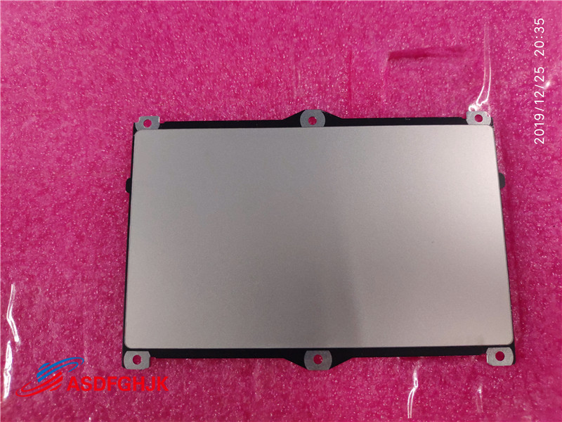 For HP ProBook 440 G5 Laptop Touchpad Trackpad Board  Tm-p3338-001TM-P3338 920-3427-03