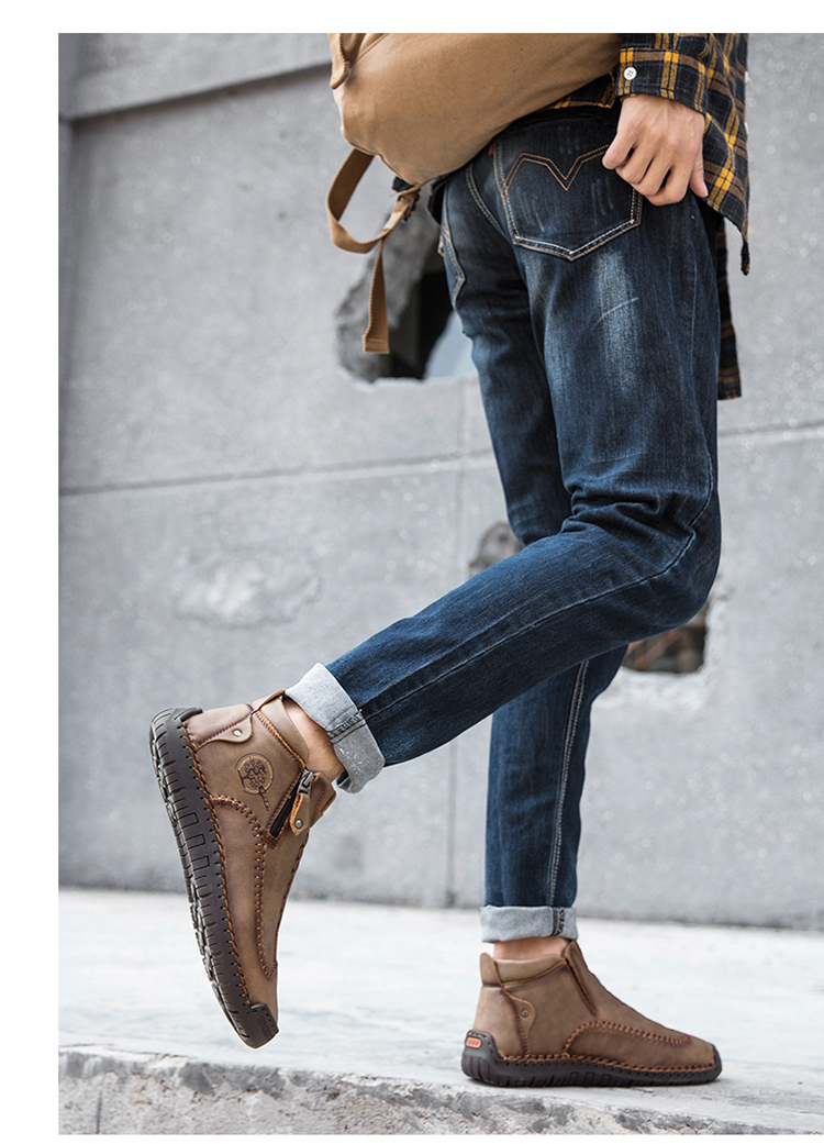 fashion sneakers (22)