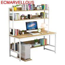 Детская офисная мебель biurko bureau meuble stand schreibtisch