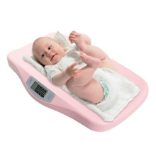 Детские весы, стандартные детские весы, электронные весы для новорожденных, бытовые весы, АБС-пластик, экологический детский рост, здоровье