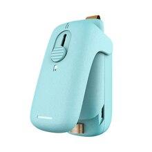 Portable Heat Sealer Plastic…