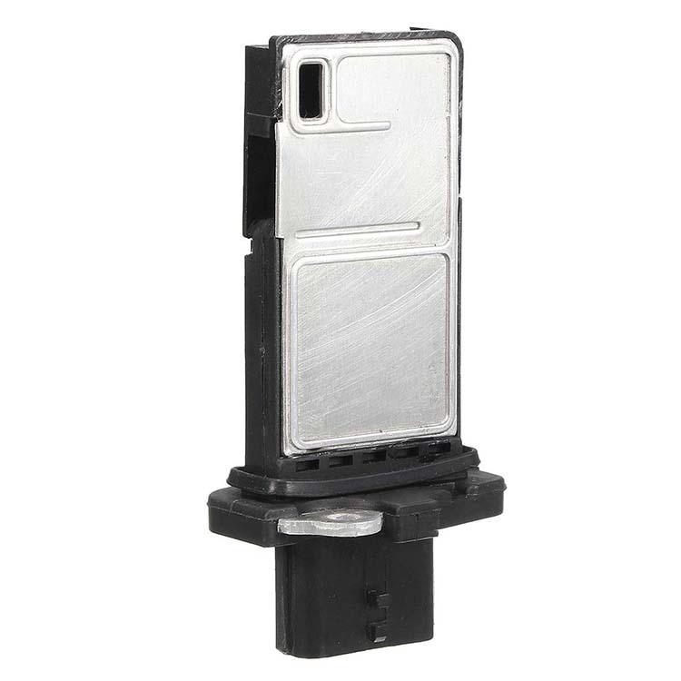 Sensor medidor de flujo de aire para coche Nissan Infiniti muranoaltima aplicable 22680-7S000
