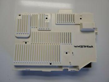 LG podkładka elektronika płyta sterowania pokrywa # 3550ER1032A tanie i dobre opinie CN (pochodzenie) Odpadów żywności usuwający części