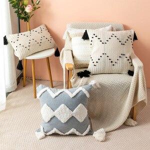 decorative pillows pillow cush