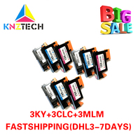 FAST for hp789 printhead compatible for hp 789 print head DesignJet L25500 Printer