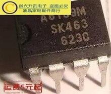 (5piece) A6159 DIP-8