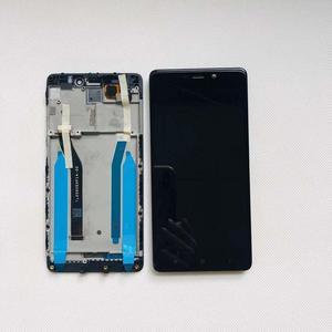 Image 5 - 100% ใหม่ทำงานสำหรับ Xiaomi Redmi 4 Pro 10 Digitizer จอแสดงผล LCD เซ็นเซอร์กรอบ Redmi 4 Prime 32GB