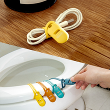 Toilet lid lifter not dirty hand household toilet lid lifter toilet lid lifting artifact toilet
