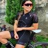 2020 colômbia venda quente fresi downhill bicicleta roupas skinsuit escalada ao ar livre trisuit ciclismo roupas triathlon 24