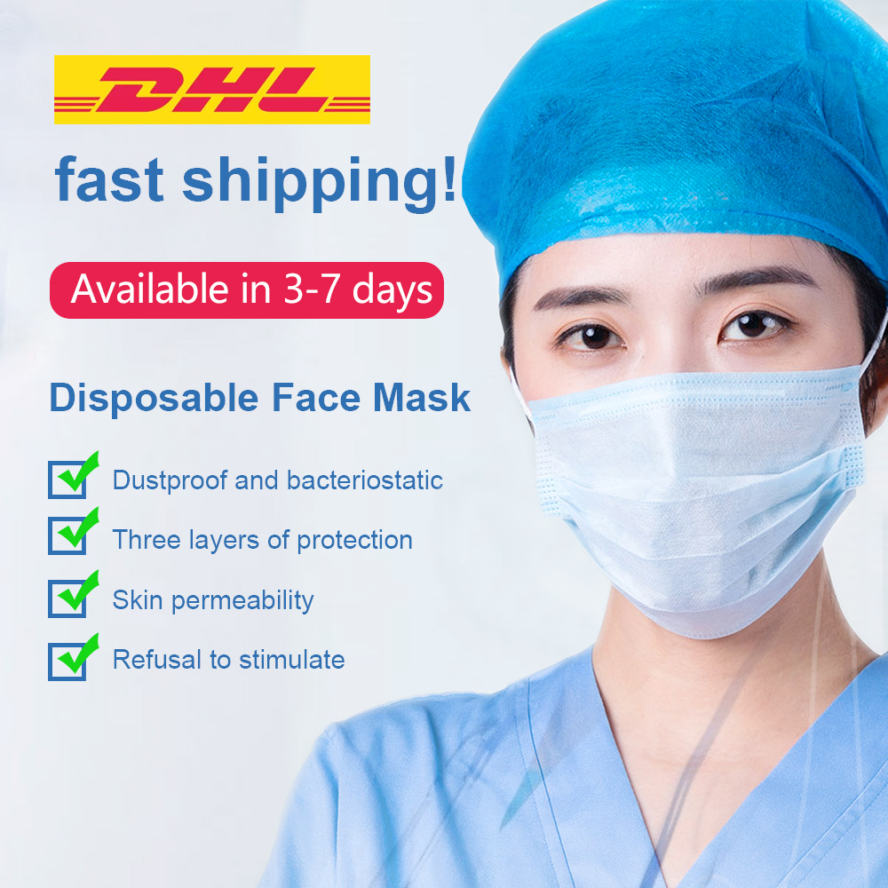 germ face mask n95