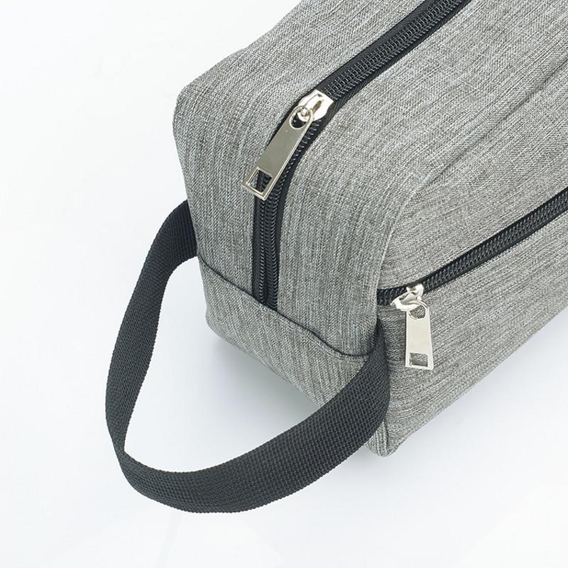Men-s-Cosmetic-bag-Large-capacity-portable-Waterproof-handbag-Men-s-Travel-Wash-Storage-Bags-need (2)