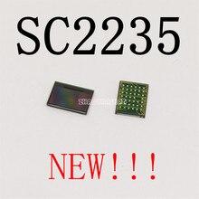 1 шт х SC2235 CSP41 CMOS 1920*108 CSP SC2235H-CSDNN00 SC2235H