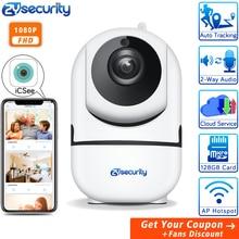 1080P Wifi Camera Auto…