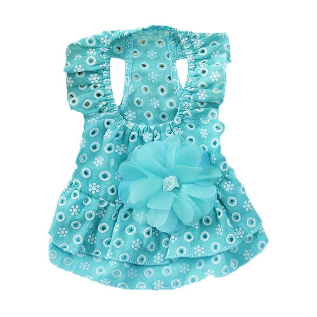 https://ae01.alicdn.com/kf/H143d19795d3d4ad1bf58913f0ed7ee90d/Dog-Skirts-Pet-Dress-For-Dogs-Princess-Dress-Dog-Wedding-Clothes-For-Small-Medium-Dogs-Dresses.jpg_640x640.jpg