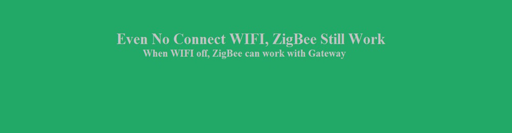 Xiaomi- MiJia-Smart-Socket-Plug-Zigbee (5)