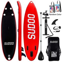Inflatable Sup Board Adjustable SUP Stand Up Paddle Board Paddle Surfboard 2019 Stand Up Paddle Boards Surfing Water Sport Surf