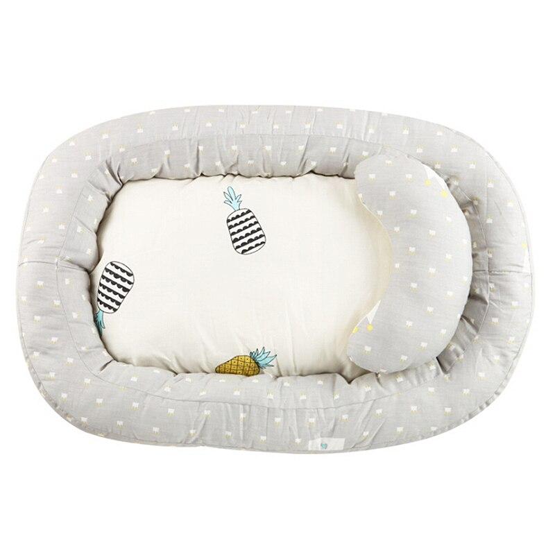 dobravel cama de bebe berco viagem 01