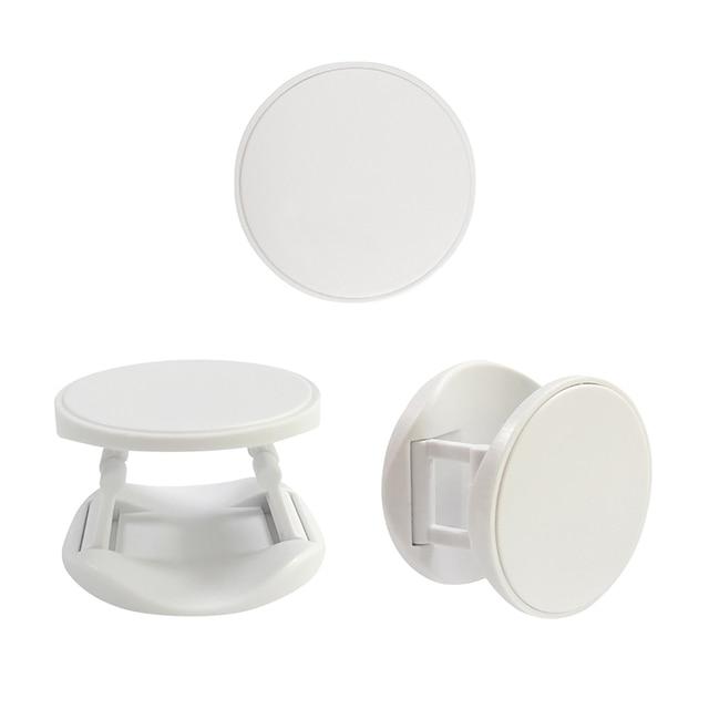 Universal Marble Mobile Phone Holders Fashion Marble Finger Grip Ring Holder Pocket Socket Expanding Stand for Phone All Smart