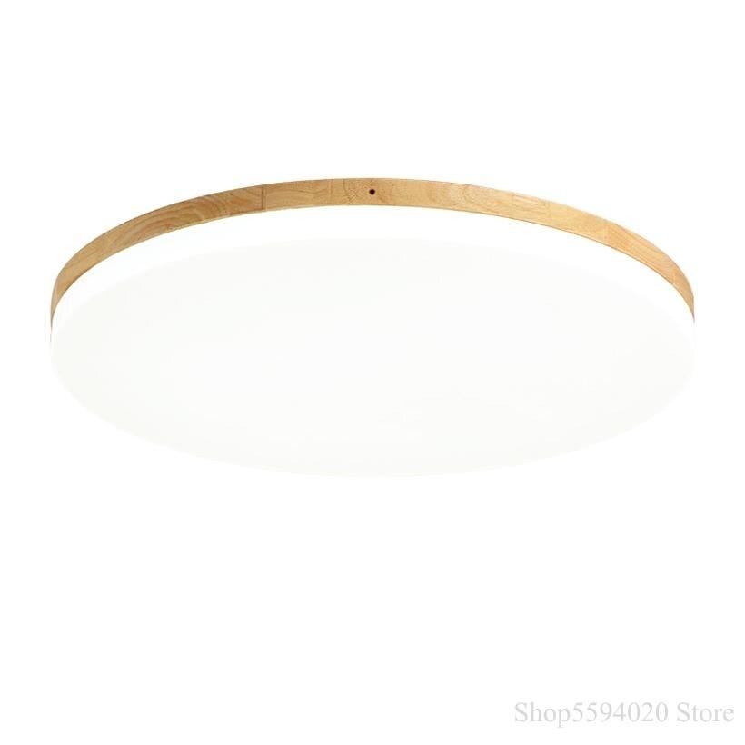 5cm lampada do teto para sala estar 05