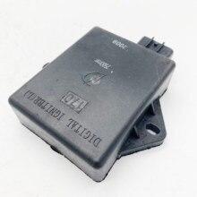Новая Оригинальная интерактивного компакт-диска 8 пин Linhai 260cc 300cc диск Aeolus Mainstree Monarch ZD180 LH400T «Ферма снежных баранов», «260CC ATV кроссовер T.C.I