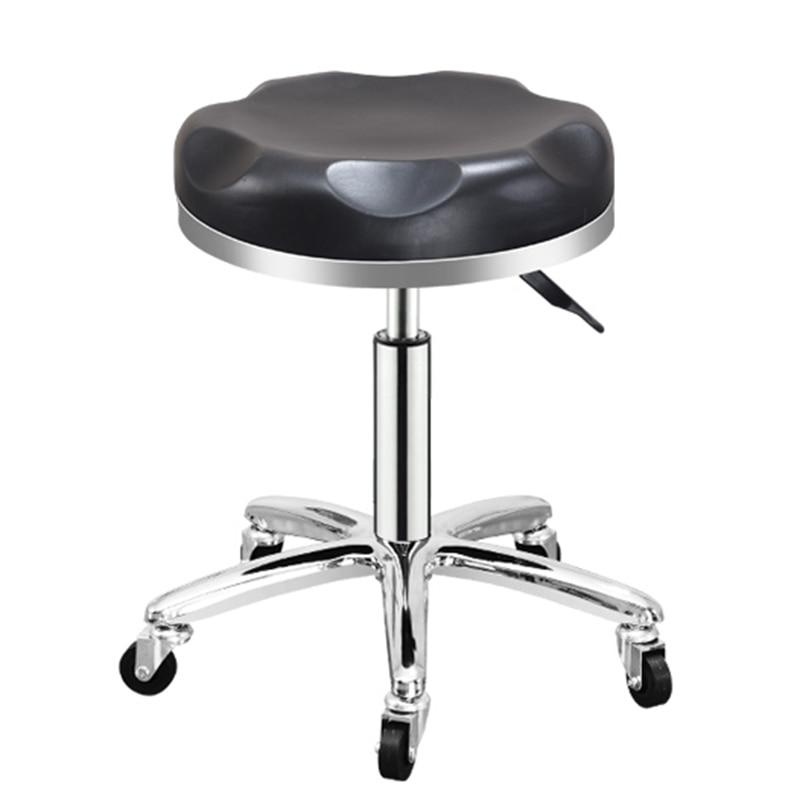 Chair Bar Stool Bar Chair Bar Stools Modern Sgabello Bar Industrial Furniture Barstool Bar Stools For Home Chairs Barhocker