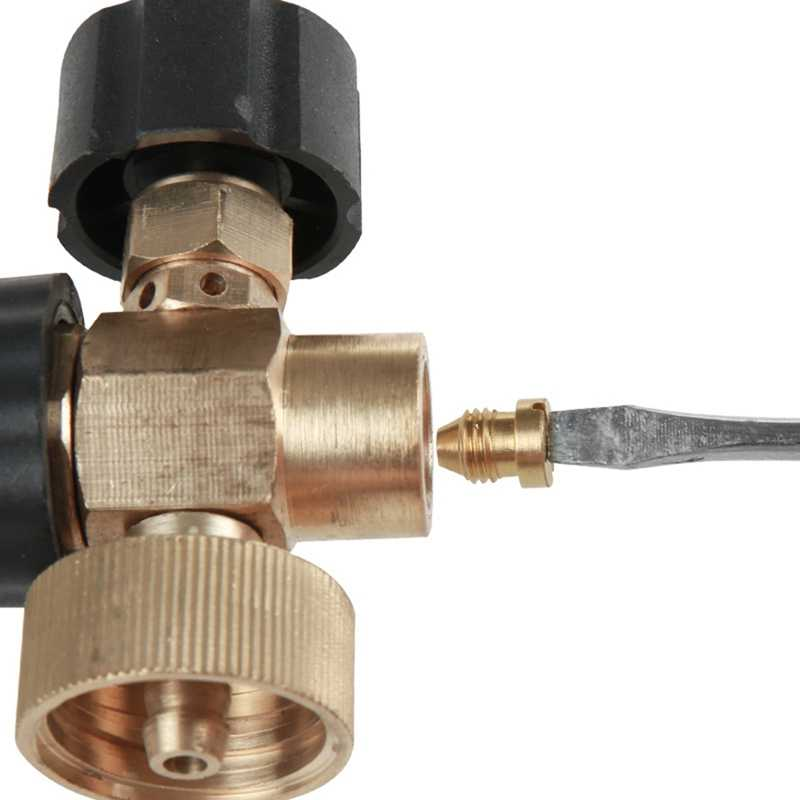 VODOOL Arma de Espuma de Lavagem de Carro de Alta Pressão de Aço Inoxidável Panela de Filtro de Espuma Lance Lance Malha Comprimido Para Foamer Acessórios Gerador