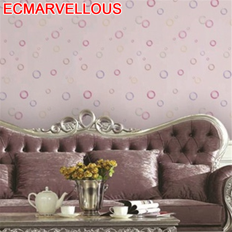 Tapety For Living Room Contact Mural Pared Bedroom Behang Papeis Tapiz Wall Paper Home Decor Papel De Parede Infantil Wallpaper
