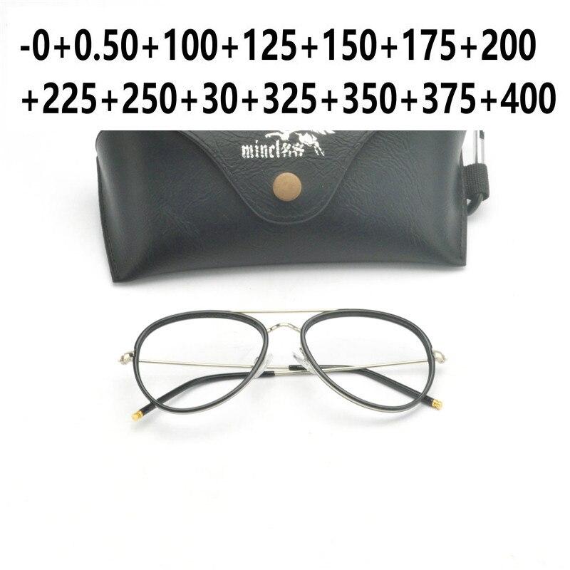 Пилотные высококачественные деловые женские прогрессивные многофокальные очки мужские солнцезащитные фотохромные пресбиопии дальнозоркие бифокальные очки FML