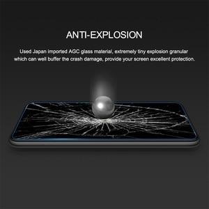 Image 2 - 삼성 갤럭시 Samsung Galaxy A51 A71 5G A31 A41 A21S M31S M51 참고 Note 10 Lite 강화 유리 Nillkin H + PRO 방폭형 9H 화면 보호기