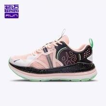 Кроссовки bmai профессиональные для марафона дышащая обувь бега