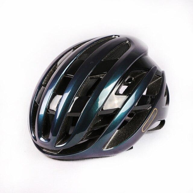 2019-New-Air-Cycling-Helmet-Racing-Road-Bike-Aerodynamics-Wind-Helmet-Men-Sports-Aero-Bicycle-Helmet.jpg_640x640