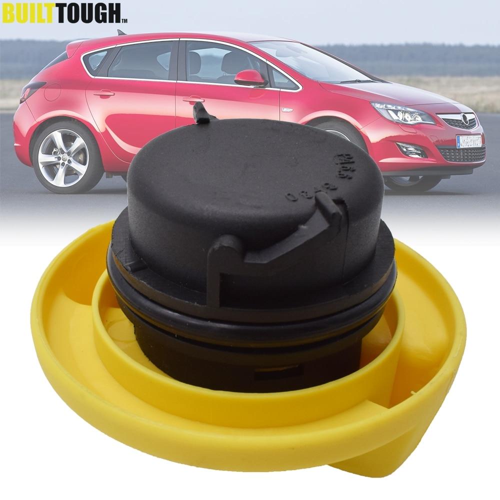 Armrest Centre Console Black For Vauxhall Opel Tigra Vectra Meriva Signum Zafira