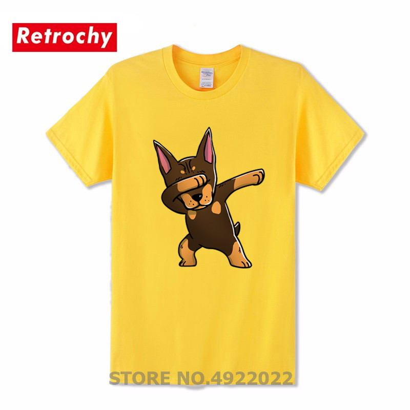 fashion cool Dabbing Cat Funny Hip Hop sneakers Skate Shoe