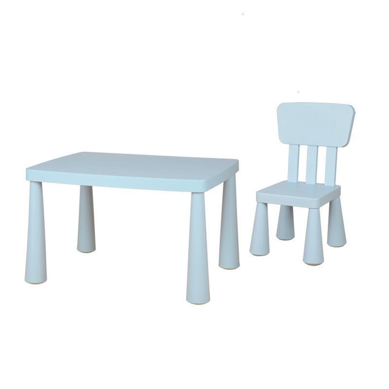 Pour Children And Chair Tavolo Per Bambini Avec Chaise For Kindergarten Enfant Kinder Mesa Infantil Study Table Kids Desk