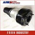 2213204913/2213209313 автомобильный воздушный амортизатор  автозапчасти  пневматическая подвеска  весенний комплект W221  передний ремонтный комплект