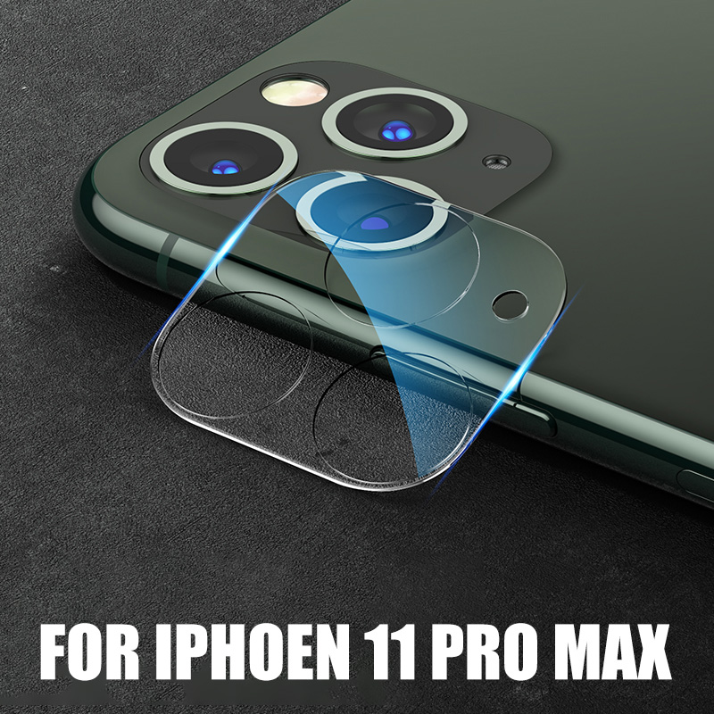 For 11 Pro MAX