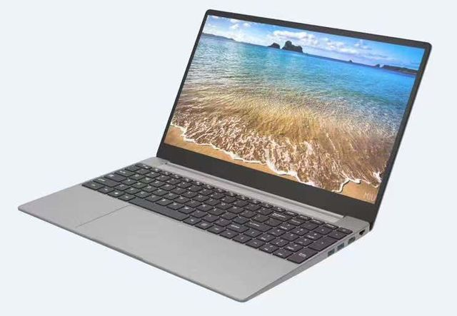 15.6″ 2G Dedicated MX150 Laptop Company Intel Quad Core 8MB Cache up to 4.0GHz i7 8550U Netbook with Backlit Keyboard SD HDMI