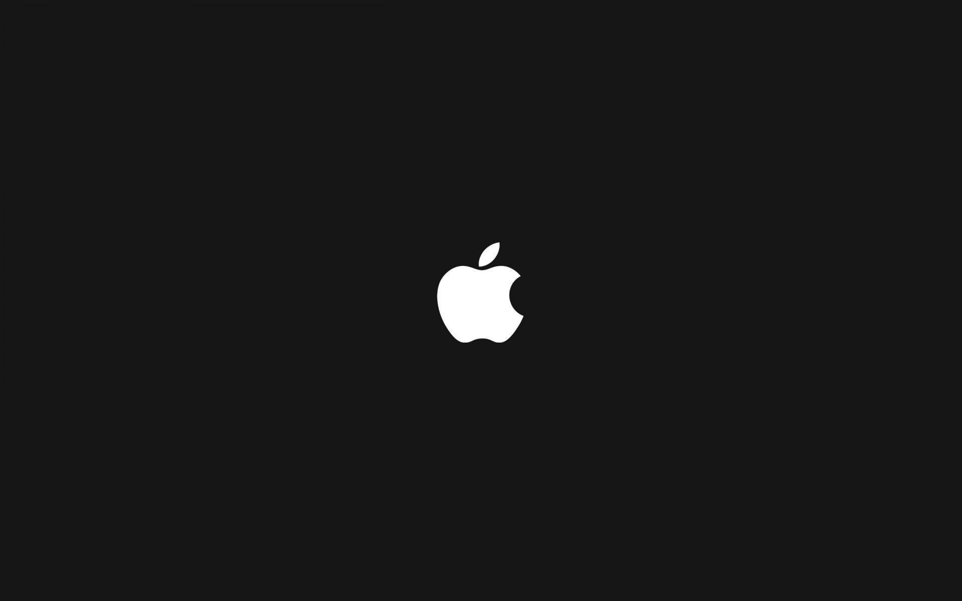生产力的发展--iPad Pro 2018