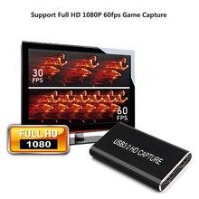 Hdmi USB 3,0 Capture type c usb c, видеозахват, совместимый с Windows, Linux, Mac OS X и интерфейсом USB 3,0