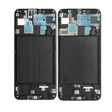 Replacement Chassis Phone-Housing Middle-Frame Samsung Galaxy for A10 A20/A30/A40/..