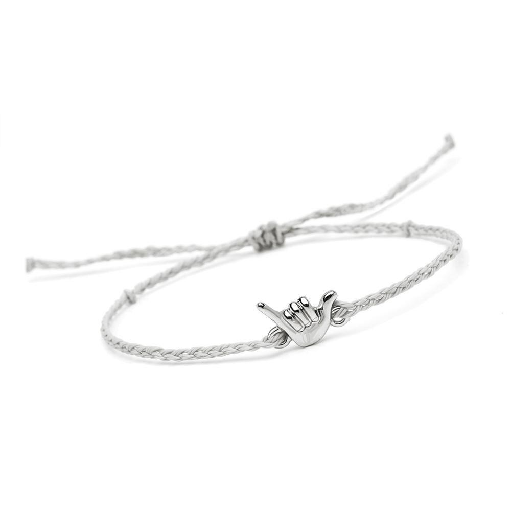 Shaka Surf Bracelet 4